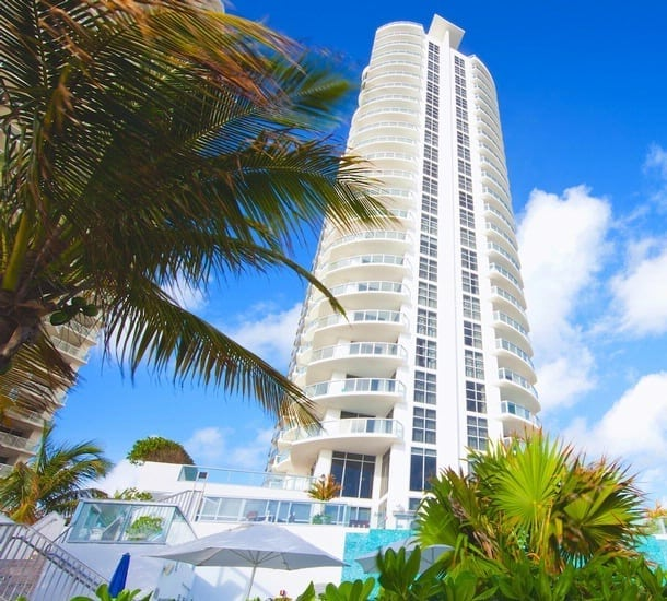 Benchmark names new GM of Marenas Beach Resort, Sunny Isles Beach, FL