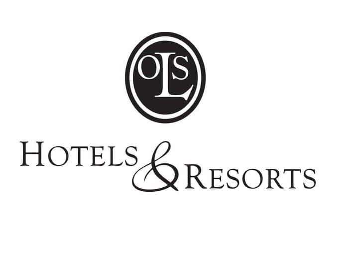 OLS Hotels & Resorts names Hawaii hospitality veteran new Vice President