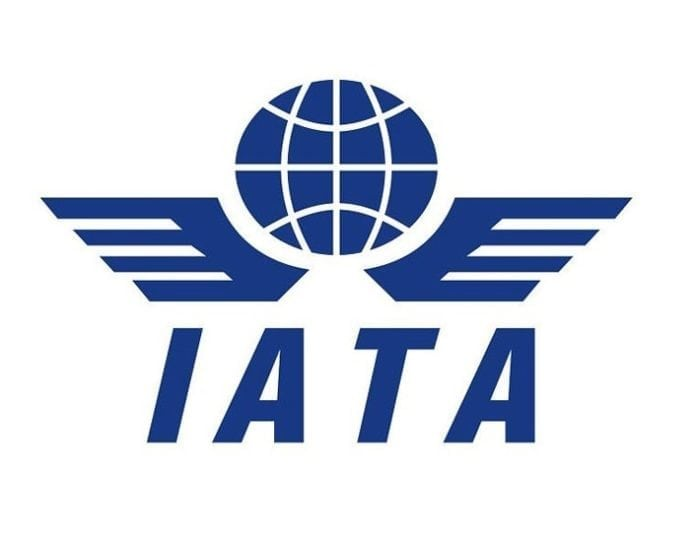 IATA: Strong Growth in passenger demand