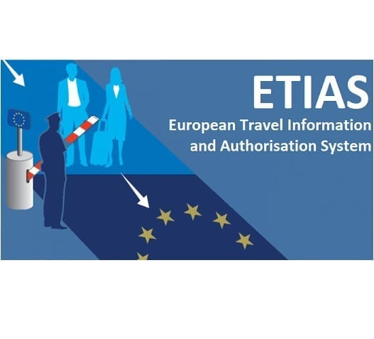 WTTC congratulates EU on adoption of new European Travel Information & Authorization System
