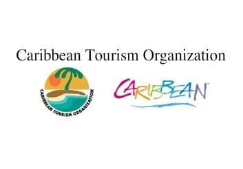 Cayman Islands to host CTO Tourism HR Conference in November