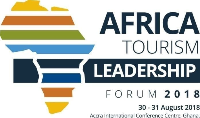 Influential tourism industry experts to speak at Africa Tourism Leadership Forum