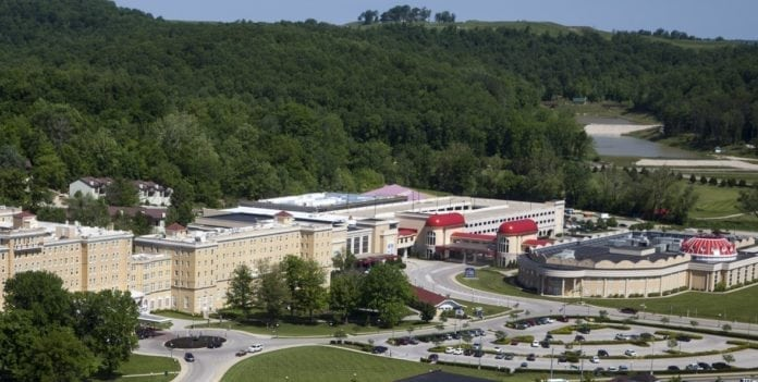 Rape at the French Lick Resort & Casino: Is the hotel liable?
