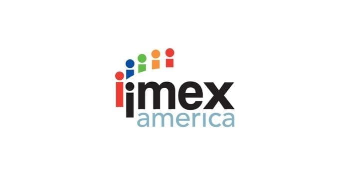 SCAM warning issued for IMEX America