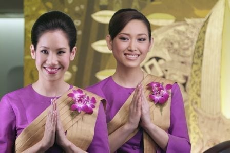 Tackling the skills crisis in the Thai hospitality industry