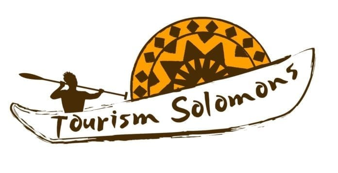 Solomon Is: The new branding of Tourism Solomons
