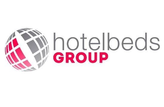 Hotelbeds announces more senior management changes