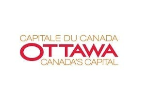 Ottawa Tourism announces an 8.8 percent increase in visitor numbers
