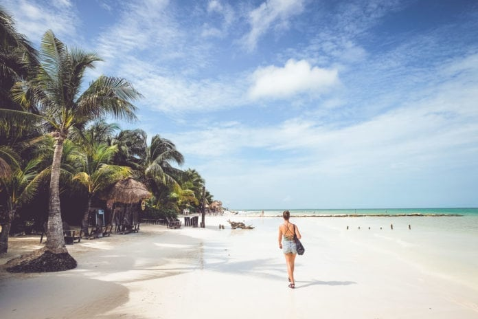 Mexican Caribbean launches unified Tourism Board