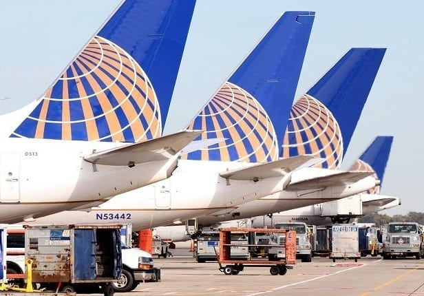 United Airlines announces $1 million grant to support immigrant legal advocacy