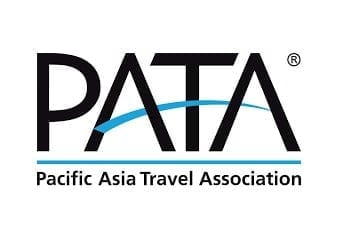 PATA and The Travel Corporation to address food waste in tourism
