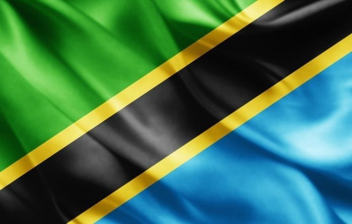 Tanzania expedites work and residence permits processing