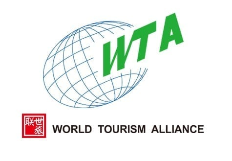 World Tourism Alliance hosts Xianghu Dialogue and WTA Annual Meeting
