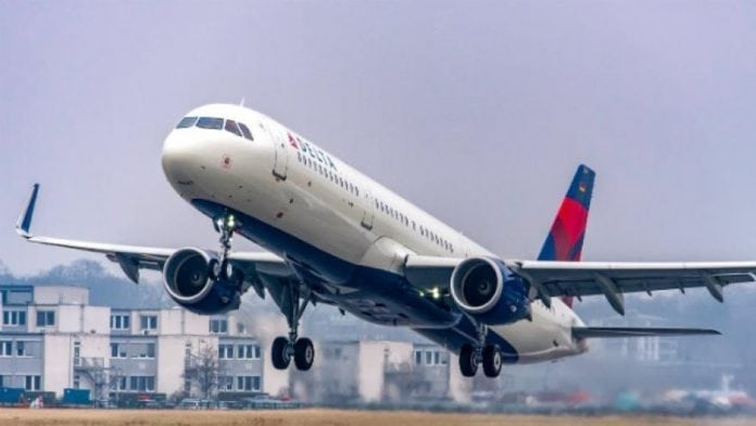 Delta launches more trans-Atlantic flights from Los Angeles, Tampa Bay and New York City