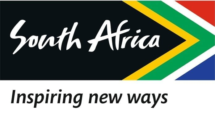 South African Tourism invites visitors to 'Discover YOUR South Africa'
