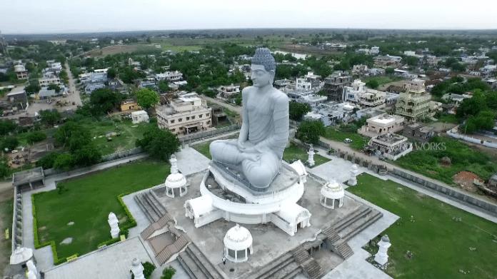 Andhra Pradesh tour operators accept: Mission 20 million tourists