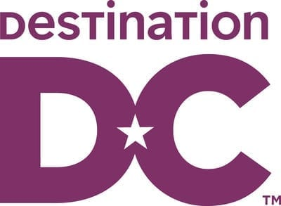 22.8 Million Visitors to the Washington DC