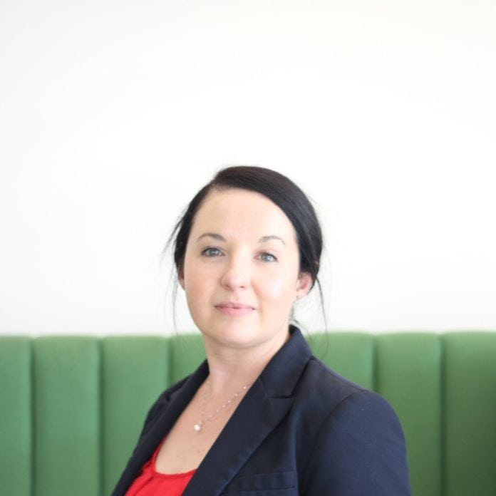 Radisson Blu Hotel Waterfront Capetown: Two new appointments