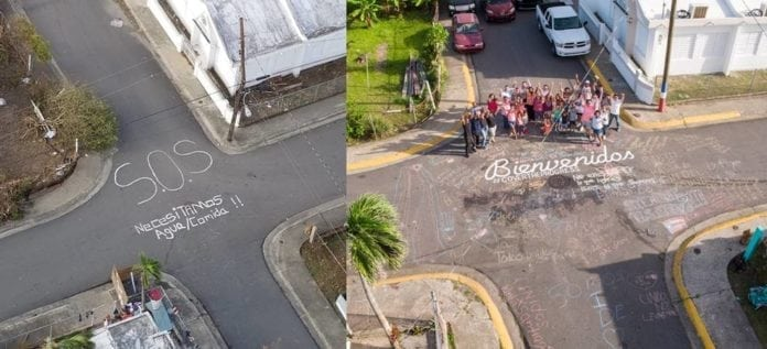 Puerto Rico Tourism: Milestone and progress in Tourism Recovery