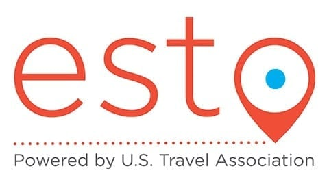 U.S. Travel honors tourism marketers at ESTO