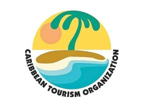 Meet The Candidates Caribbean Tourism Organization Allied