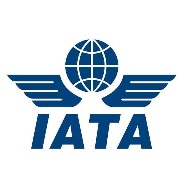 IATA: Latest Global Passenger Data