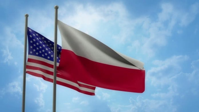 U.S. Travel Lauds President's Embrace of VWP for Poland