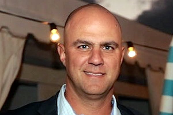 Brad Cirino appointed director of sales and marketing for Hyatt Caribbean Resorts