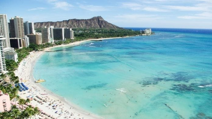 Statement by George D. Szigeti, President and CEO, Hawaii Tourism Authority