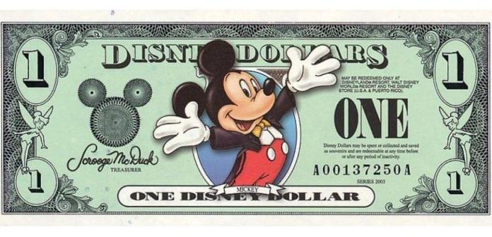 Disneyland Resort $15 minimum wage policy defined