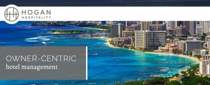 Hawaii hotel management company acquires US mainland properties