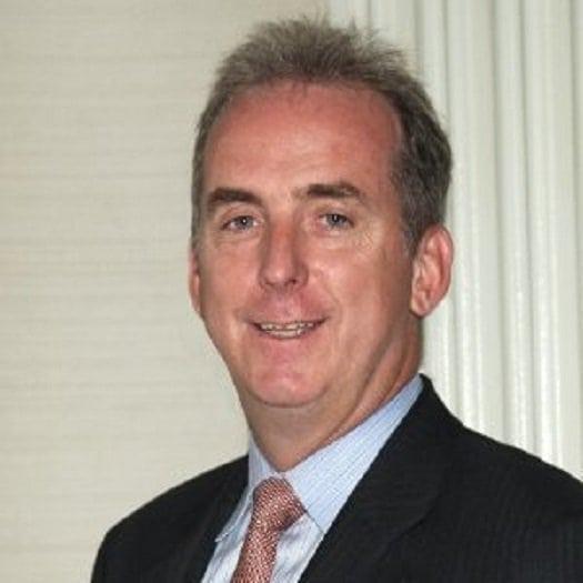 Veteran travel executive takes reins of luxury online travel agency
