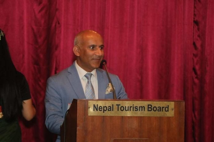 Need of the hour: Digitization of every aspect of tourism
