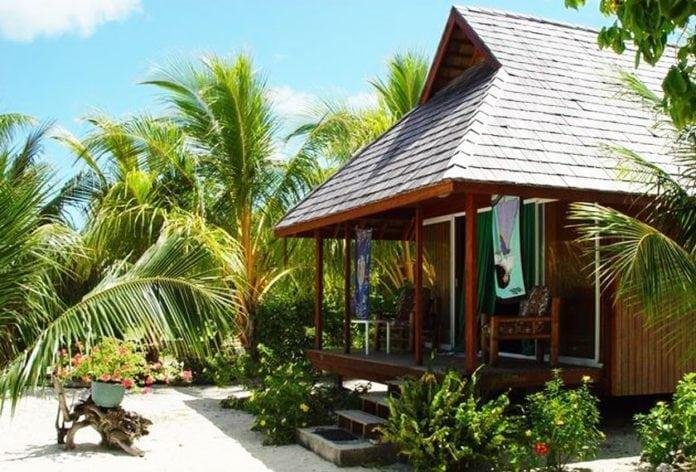Tahiti reveals hidden gems