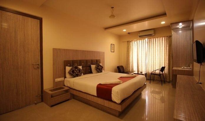 VITS Luxury Hotels launches corporate hotel in Maharashtra