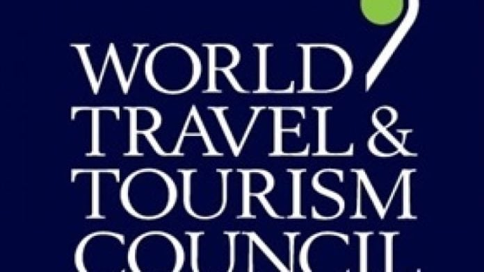 WTTC calls on travel industry to maximise power of technology on World Tourism Day to create jobs