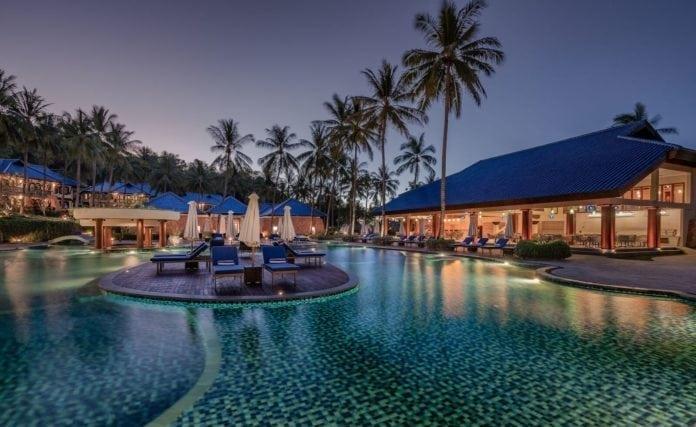Lombok tourism has good news: Wyndham Sundancer Resort Lombok opened