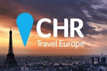 Richard Yaeger joins CHR Travel