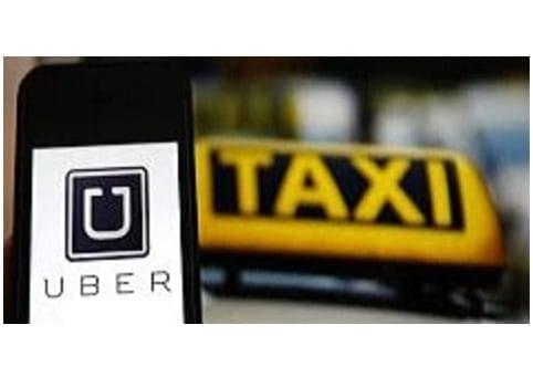 Data breach costs Uber $148 million