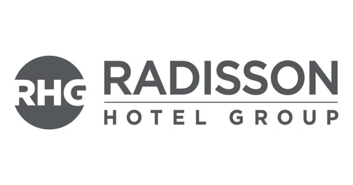 Radisson hotel plans in Nigeria, Ivory Coast, Morocco, Tunisia, Niger and Guinea