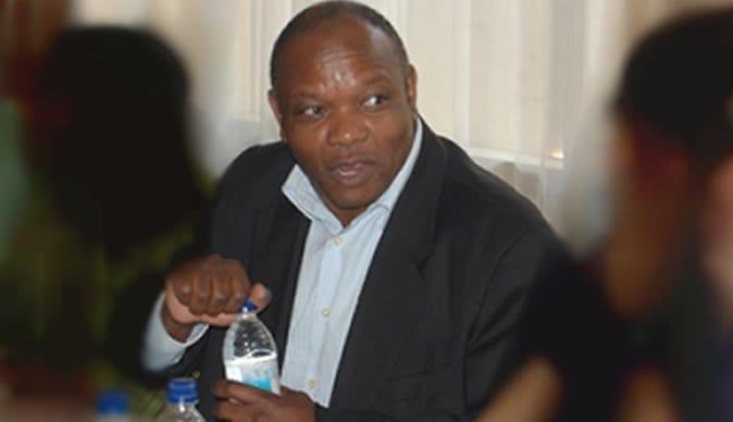 Zimbabwe Tourism Authority chief set to leave