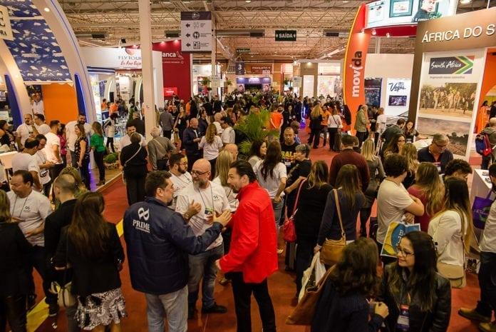 ABCC to showcase Arab states at Brazil tourism fair