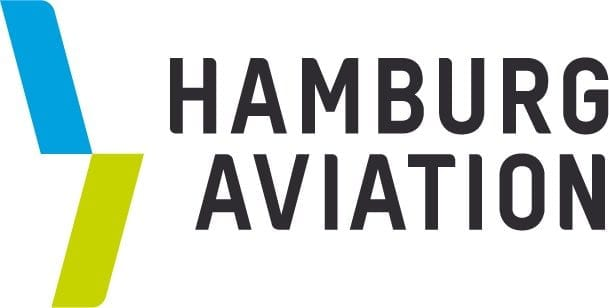 Hamburg: Two A380 airports and 15000 jobs depending on it