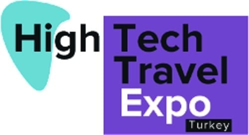 High Tech Travel Expo postponed