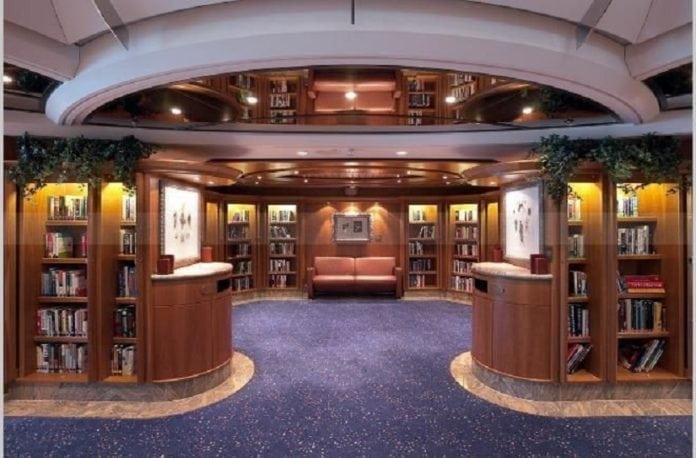 Sexual assault of minor on cruise ship: Is Royal Caribbean Cruises liable?