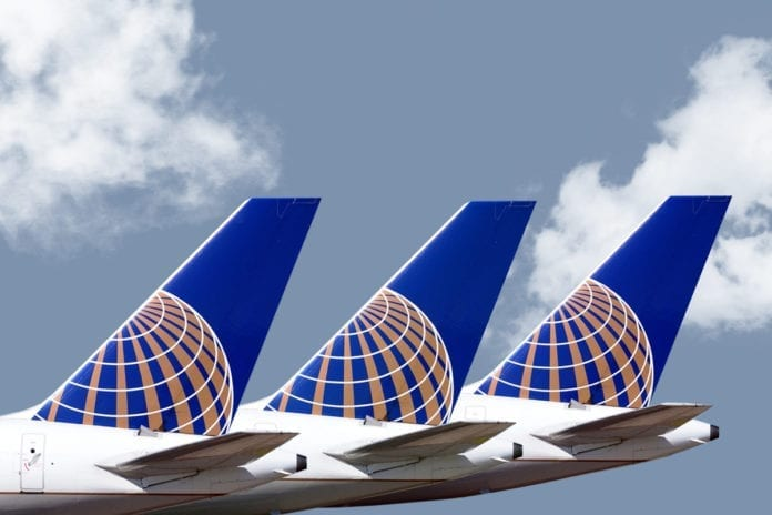 United Airlines announces only nonstop New York – Florida flights