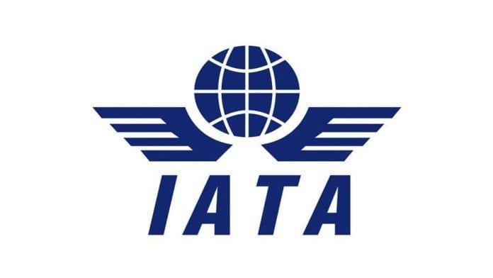 Strengthening Aviation Benefits in MENA