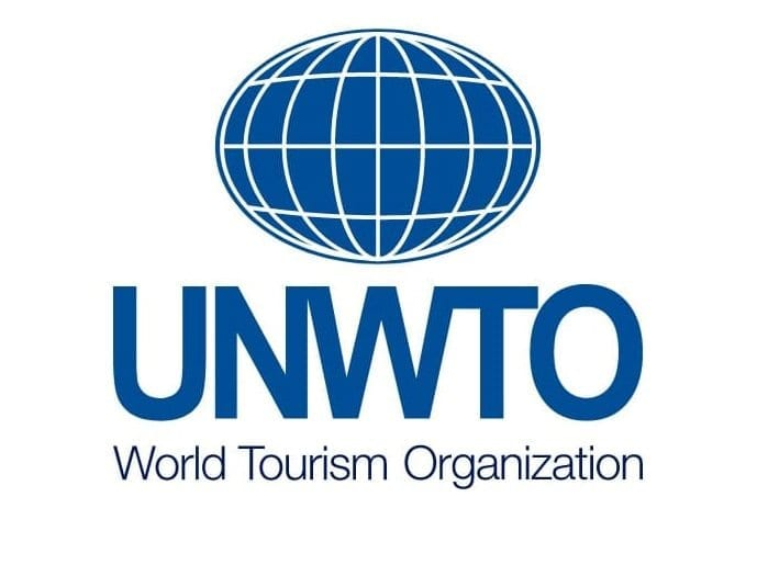 UNWTO: 2018 poised to advance tourism's leadership among top economic sectors