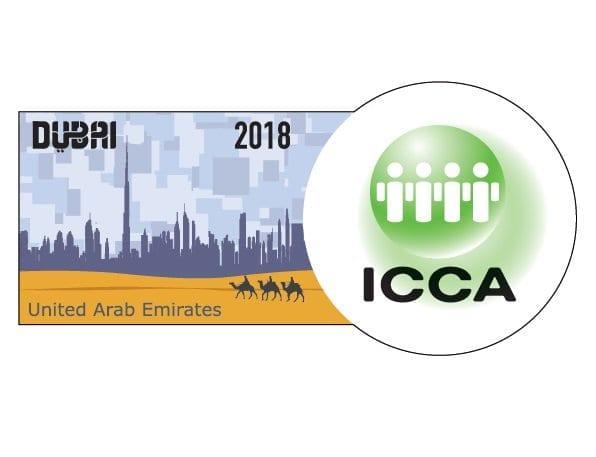 Dubai hosts International Congress and Convention Association's event
