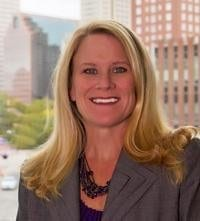 Former Providence Warwick CVB CEO to lead Greater Boston CVB
